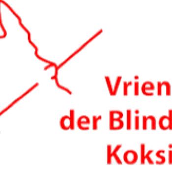 """GIP in 6IW: """"Veurne zichtbaar maken voor blinden en slechtzienden"""""""