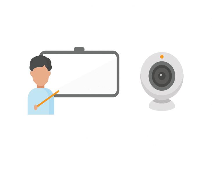webcam-in-de-klas-vierkant