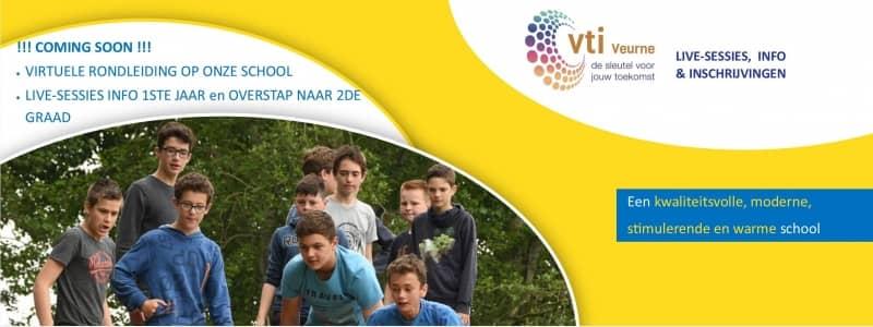 banner-schoolsite-virtuele-openschool_1