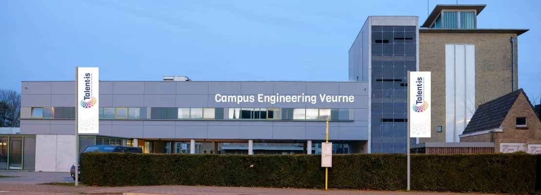campus-engineering